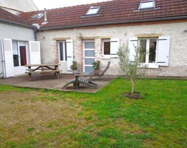 Vente Maison 4 pièces 105m² orleans - photo