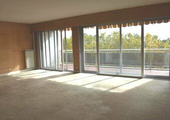 Vente Appartement 4 pièces 102m² orleans - photo