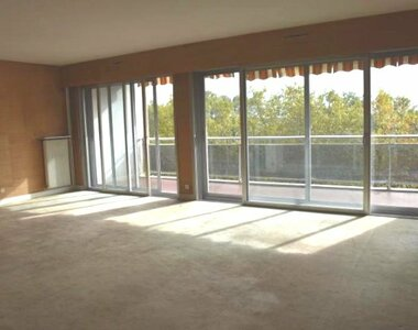 Vente Appartement 4 pièces 102m² orleans - photo