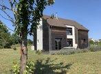 Vente Maison 6 pièces 113m² neuvy en sullias - Photo 2