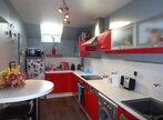 Vente Appartement 3 pièces 69m² orleans - Photo 2
