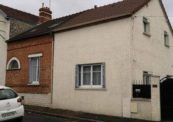 Vente Maison 6 pièces 125m² st jean de la ruelle - Photo 1