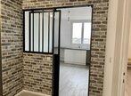 Vente Appartement 4 pièces 97m² orleans - Photo 3