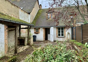 Vente Maison 3 pièces 100m² sully sur loire - Photo 1
