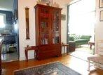 Vente Appartement 5 pièces 100m² orleans - Photo 9