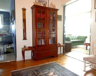 Vente Appartement 5 pièces 100m² orleans - photo