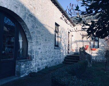 Vente Maison 6 pièces 220m² orleans - photo