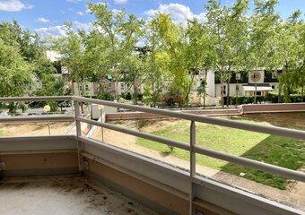 Vente Appartement 4 pièces 93m² orleans - Photo 1