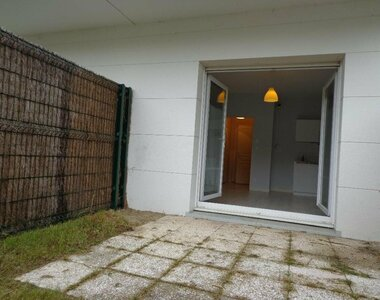 Location Appartement 2 pièces 43m² Orléans (45000) - photo