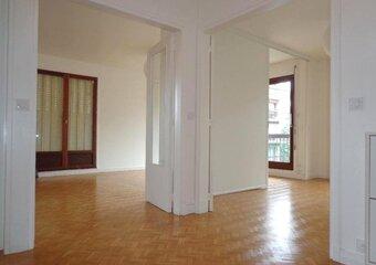Location Appartement 3 pièces 71m² Orléans (45000) - Photo 1