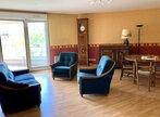 Vente Appartement 4 pièces 93m² orleans - Photo 2