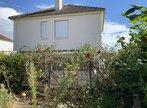 Vente Maison 5 pièces 75m² st jean de la ruelle - Photo 4
