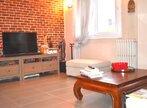 Vente Appartement 5 pièces 84m² orleans - Photo 2