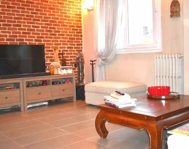 Vente Appartement 5 pièces 84m² orleans - photo