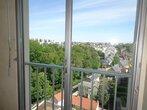 Vente Appartement 4 pièces 78m² orleans - Photo 8