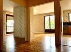 Vente Appartement 4 pièces 82m² orleans - Photo 1