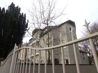 Vente Maison 12 pièces 280m² orleans - Photo 1