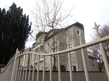 Vente Maison 12 pièces 280m² orleans - photo