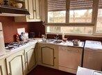 Vente Appartement 3 pièces 102m² orleans - Photo 2