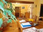 Vente Maison 5 pièces 190m² orleans - Photo 9