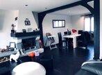 Vente Maison 7 pièces 175m² ingre - Photo 6
