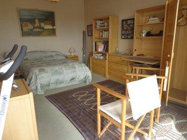 Vente Appartement 1 pièce 33m² orleans - photo