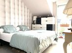 Vente Appartement 4 pièces 86m² orleans - Photo 4