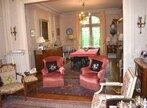 Vente Maison 7 pièces 226m² orleans - Photo 10