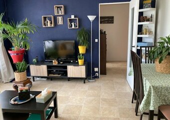 Vente Appartement 3 pièces 57m² orleans - Photo 1