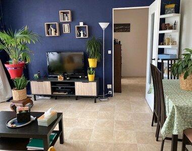 Vente Appartement 3 pièces 57m² orleans - photo