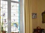 Vente Maison 7 pièces 226m² orleans - Photo 6