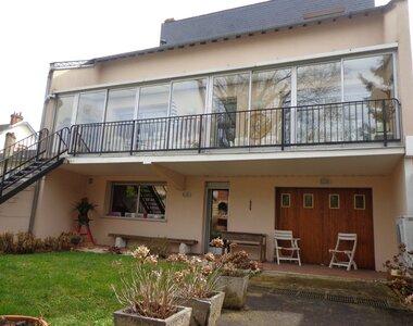 Vente Maison 7 pièces 230m² orleans - photo