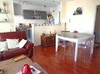 Vente Appartement 3 pièces 72m² orleans - Photo 9