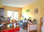 Vente Appartement 2 pièces 52m² orleans - Photo 2