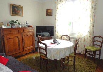 Vente Appartement 4 pièces 64m² orleans - Photo 1