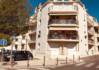 Location Appartement 2 pièces 55m² Orléans (45000) - Photo 1