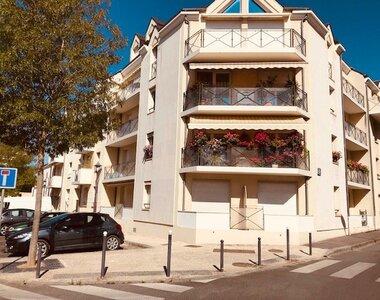 Location Appartement 2 pièces 55m² Orléans (45000) - photo