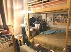 Vente Appartement 5 pièces 82m² orleans - Photo 6