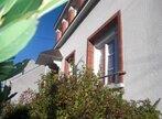 Vente Maison 5 pièces 190m² orleans - Photo 1