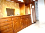 Vente Appartement 4 pièces 85m² orleans - Photo 10