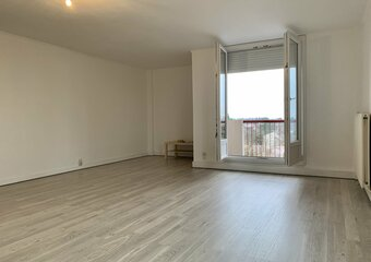 Vente Appartement 4 pièces 90m² orleans - Photo 1
