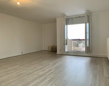 Vente Appartement 4 pièces 90m² orleans - photo