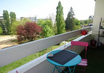 Vente Appartement 3 pièces 72m² orleans - Photo 1
