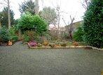 Vente Maison 12 pièces 280m² orleans - Photo 9
