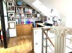 Vente Appartement 4 pièces 86m² orleans - Photo 9