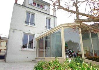Vente Maison 7 pièces 148m² orleans - Photo 1