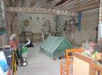 Vente Maison 6 pièces 220m² orleans - Photo 9
