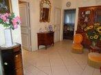 Vente Appartement 5 pièces 122m² orleans - Photo 3
