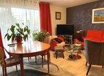Vente Appartement 4 pièces 89m² orleans - Photo 6