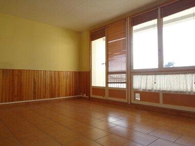 Vente Appartement 3 pièces 65m² st jean de la ruelle - photo